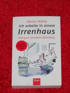 wehrle110717