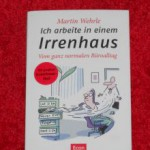 wehrle1107171