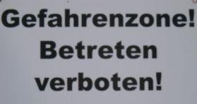 zartbesaitet3