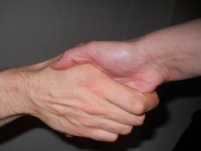 handschlag1