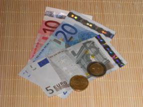 geld-004