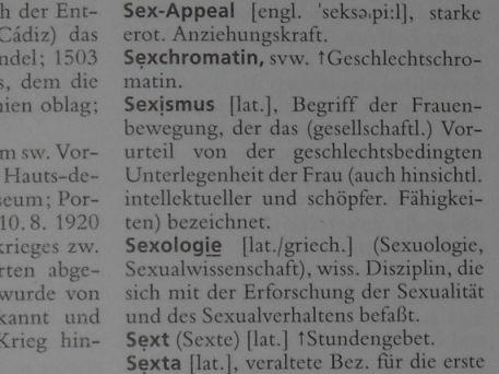 sexismus2