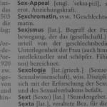 sexismus21