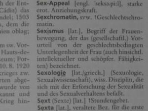 sexismus32