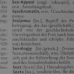sexismus33