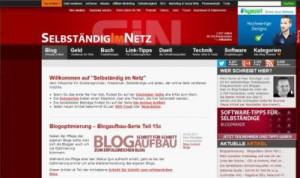 selbnetz21