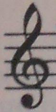 musik1