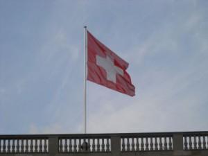 Was Deutsche über die Arbeit in der Schweiz wissen sollten.