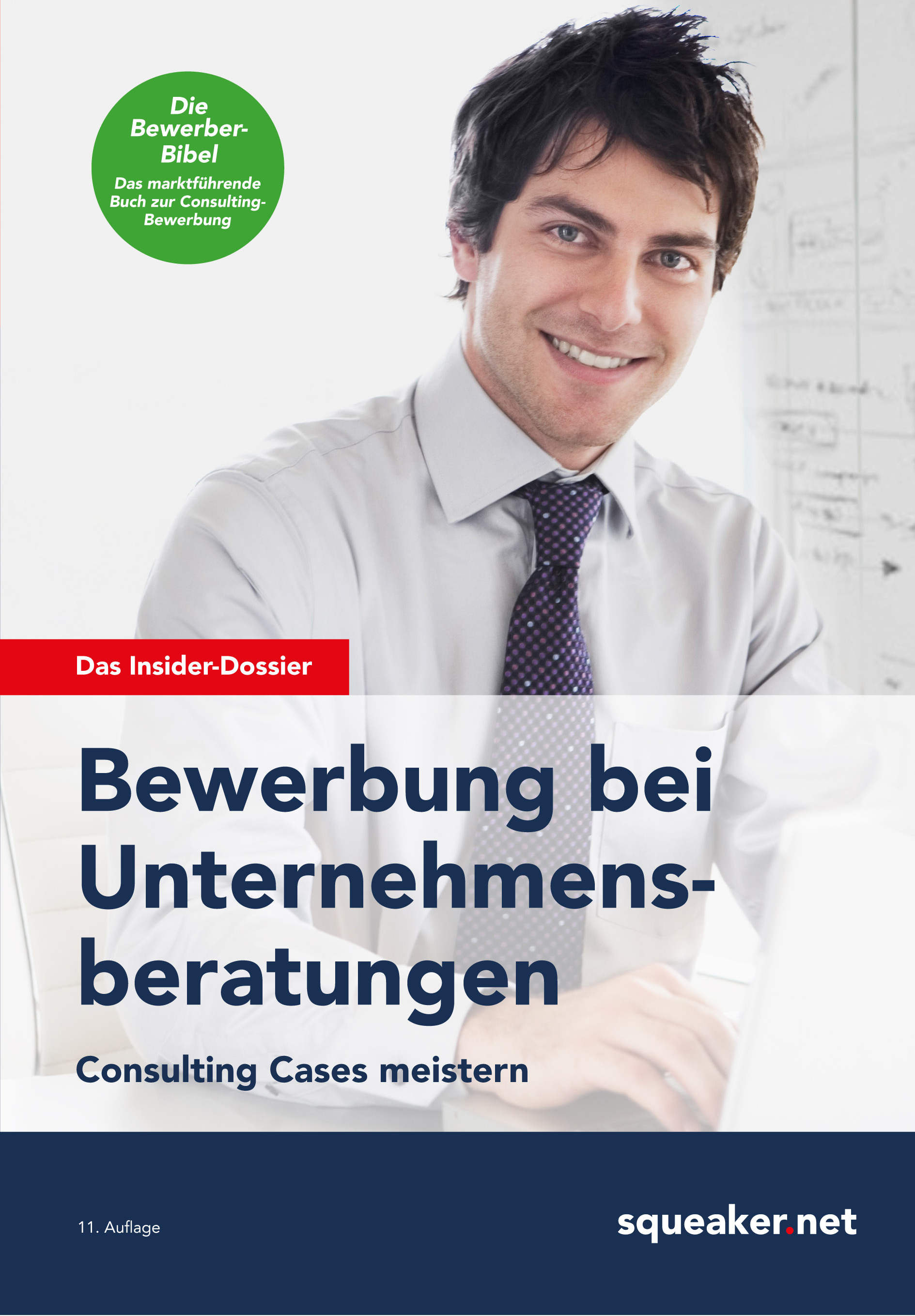 consulting-2014.indd