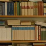Buchbranche-im-Wandel-AnjaSchreiber