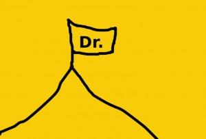 Promovieren: Der Weg zum Doktortitel