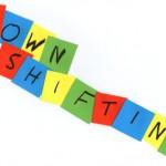 Downshifting-AnjaSchreiber