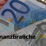 Finanzbranche-Jobs-Ausbildung-Studium-AnjaSchreiber