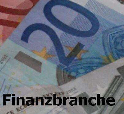 Finanzbranche-Jobs-Ausbildung-Studium2-AnjaSchreiber