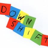 downshifting2-AnjaSchreiber