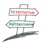 Fernstudium: Berufstätigkeit und akademischer Weiterbildung verbinden