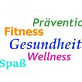 Berufschancen in der Fitness- und Wellness-Branche.