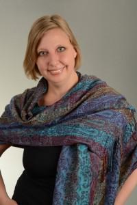 Anja Schreiber ist freie Fachjournalistin.