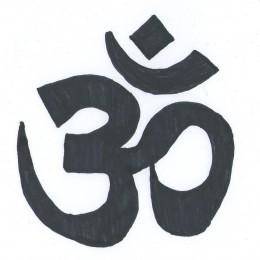 Sich selbstständig machen als Yogalehrer.