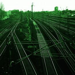 Berufliche Sehnsucht: So planen Sie Ihren Weg zum Ziel