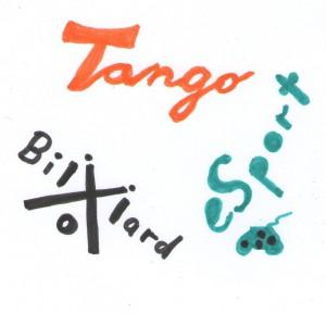 Tango, Billard & E-Sport: Das Hobby zum Beruf machen.