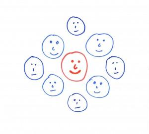 Ausstrahlung im Beruf: Wie Sie Ihr Charisma verbessern!