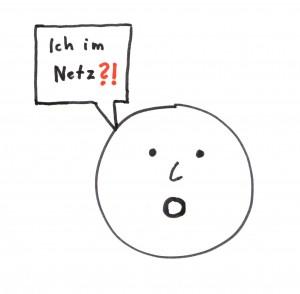 Ego-Marketing für Berufstätige: Sich erfolgreich im Internet präsentieren!