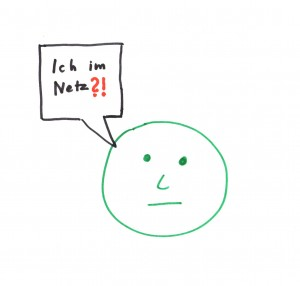 Selbstpräsentation-im-Internet-AnjaSchreiber