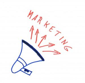 Berufseinstieg Ins Marketing Vermarktung In Der Digitalen Welt
