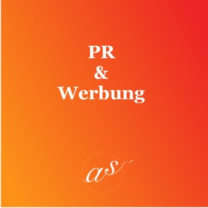 PR und Werbung auf dem Blogs Perspektive #Bildung@Beruf