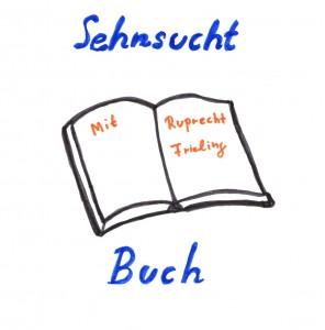 Sehnsucht-Buch-Ruprecht-Frieling-AnjaSchreiber