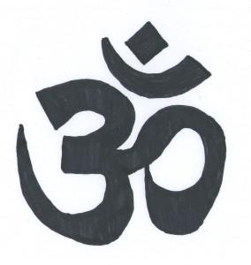 Yogalehrer werden: Ausbildung führt oft zur Selbstständigkeit
