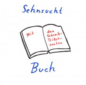 Sehnsucht-Buch-SchreibDilettanten-AnjaSchreiber