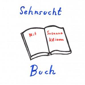 Sehnsucht-Buch-Susanne-Kliem-AnjaSchreiber