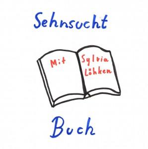 Sehnsucht-Buch-Sylvia-Löhken-AnjaSchreiber