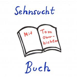 erfolgreeich-Buchautor-werden-Tipps-von Tom-Oberbichler