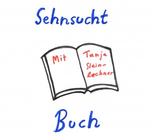 Autor werden-Schreibcoach-Tanja-Steinlechner